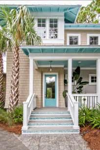 floor and decor orlando florida colors for mobile homes exteriors studio design