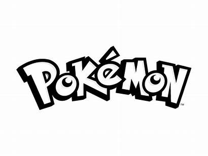Pokemon Clipart Transparent Vector Svg Bulbasaur Logos