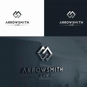 Best 25+ Law firm logo ideas on Pinterest | Cool logos ...
