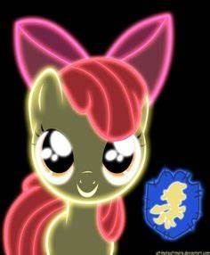 1000 images about Cutie mark crusaders on Pinterest