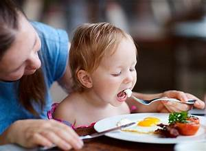 Top Tips About Health: 12 Reasons Why Your Body Needs EGGS!!!!
