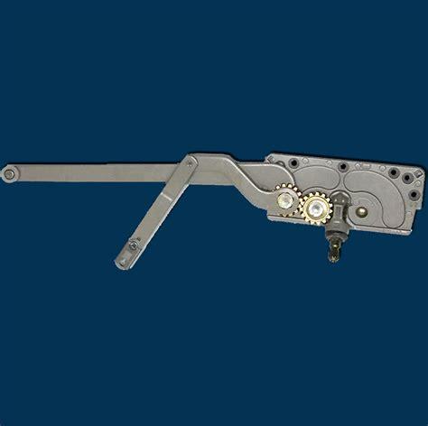 truth hardware lh entrygard dual arm operator kit blaine hardware