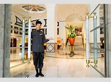 Rembrandt Hotel Bangkok Sukhumvit PixWizard