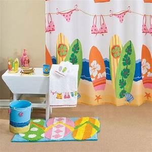 17 best images about flip flop bathroom decor on pinterest With flip flop bathroom decor