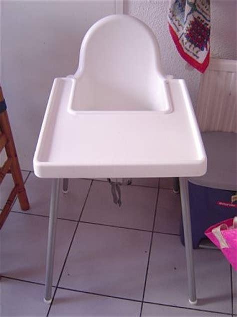coussin chaise haute ikea troc vente de coussin pour chaise haute ikea puériculture