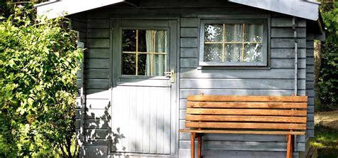 shed melbourne garden sheds in melbourne diy garden shed space in melbourne