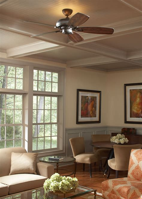 room to room fan wall fan for living room including best ideas about