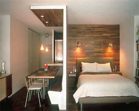 studio apartment furnishing amazing of simple simple finest apartment studio furnitur 4521