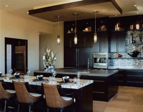 sub zero kitchen design sub zero and wolf kitchen design contest winner 5920
