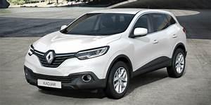 Loa Sans Apport Renault : lld renault kadjar partir de 269 mois sans apport loa facile ~ Medecine-chirurgie-esthetiques.com Avis de Voitures