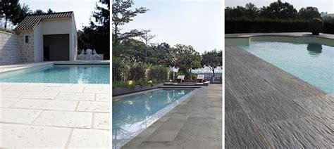 couleur carrelage cuisine top 5 des meilleurs carrelages de piscine carrelage
