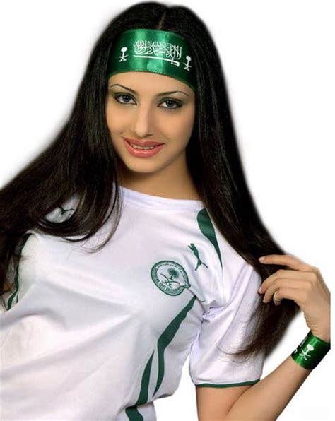 Beautiful girls pictures from Saudi Arabia - beauty pictures