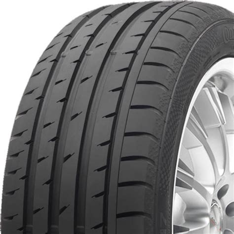 continental sport contact continental contisportcontact 3 tirebuyer