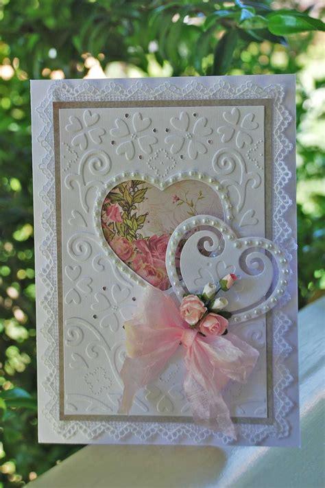 card wedding card