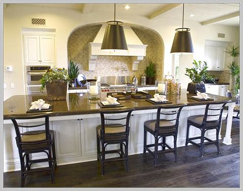 large kitchen island with seating and storage charming large kitchen islands with seating decoraci