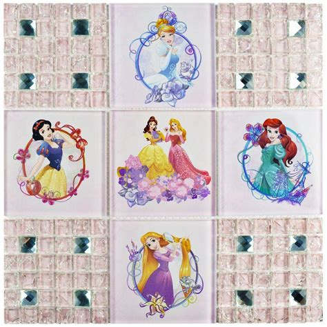 Mickey Mouse Ceramic Tile Most favored Home Design