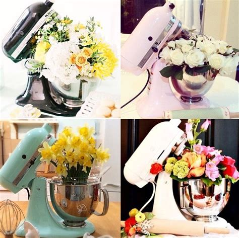kitchenaid stand mixers   images