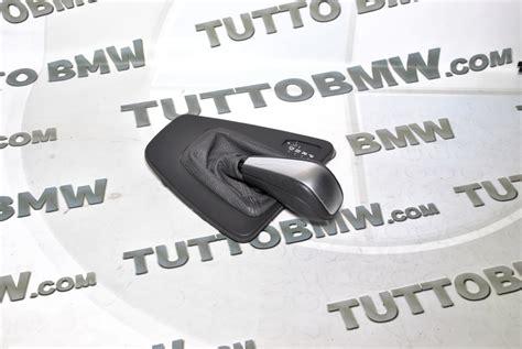 Pomello Cambio Automatico by Pomello Leva Cambio Automatico Tutto Bmw