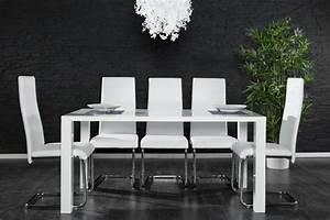 Designermöbel Riess Ambiente De : pin by riess on esstische pinterest ~ Bigdaddyawards.com Haus und Dekorationen