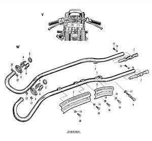 Parts Manual  Honda Cyb Racing Kit - Cb72  Cb77  Cp77  Cyp77
