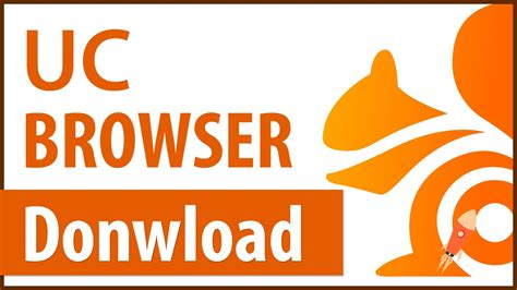 uc browser apk for android pc 2018