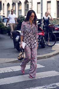 Pyjama Party Outfit : 59 best viviana volpicella images on pinterest feminine fashion fall winter and fashion editor ~ Eleganceandgraceweddings.com Haus und Dekorationen