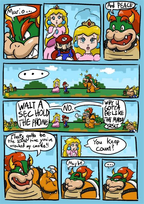 Paper Mario Memes - 142 best super paper mario images on pinterest paper mario super mario bros and video games