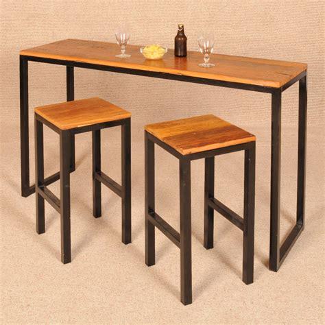 table de bar table de bar a vendre