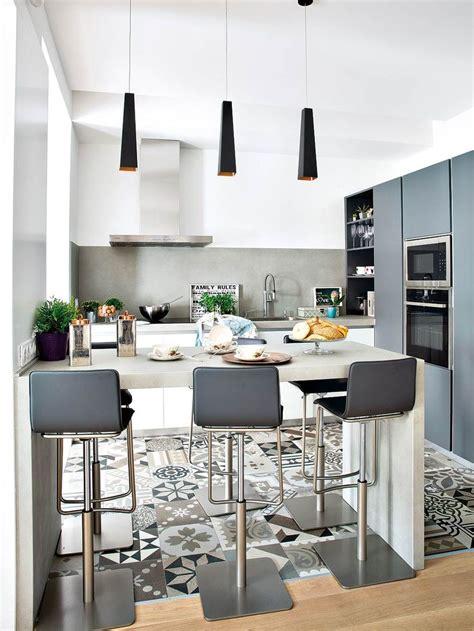 les decoration de cuisine 1000 idées sur le thème meuble de chambre sur