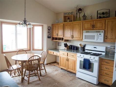Hgtv Kitchen Design App by New Kitchen Kitchen Remodel Ideas Pictures With Home