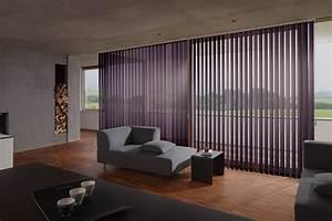 Store A Lamelle : pose rideaux a lamelles gen ve amstad sols ~ Edinachiropracticcenter.com Idées de Décoration