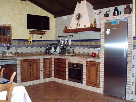 cuvicons reformas  construccion muebles de cocina de