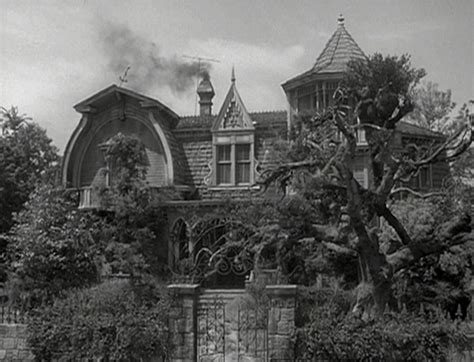 munsters house transform a remodeling nightmare into a home