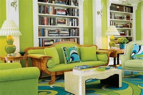 analogous room 20 creative color schemes inspired by the color wheel freshome com