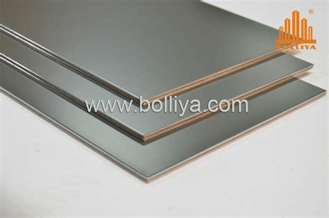 aluminium composite panel australiaaluminium composite panel suppliers product center guangdong