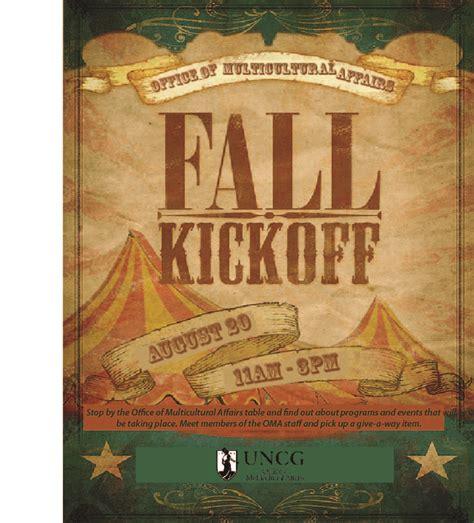 fall kickoff  office  intercultural engagement