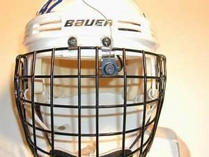 Mighty's Helmetcam