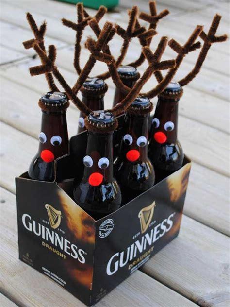 quick  cheap diy christmas gifts ideas amazing diy