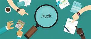 You've Finished Your Internal Audit. Now, What ...