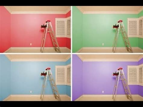 40 home painting colors design ideas booth tips and tricks sprayer technique diy tutorial 2018