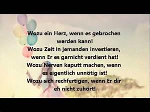 Lieblingsmensch Sprüche Bilder : sch ne lieder spr che 39 bilder youtube ~ Eleganceandgraceweddings.com Haus und Dekorationen
