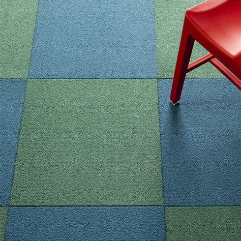 flor carpet tiles 17 best images about flor carpet tiles for downstairs on