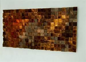 Wood Wall Art Set Of 4 Wood Wall Art Large Art