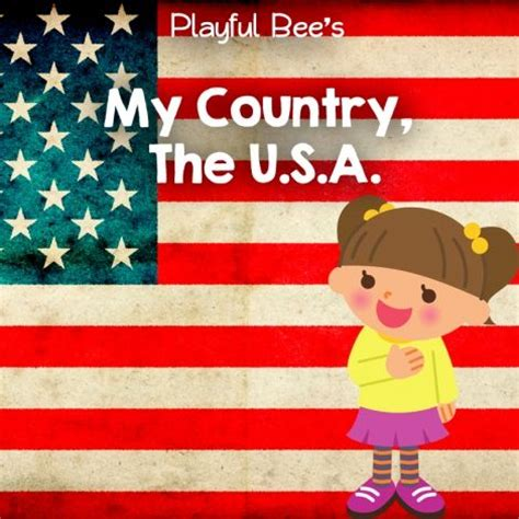country preschool 336 best images about my country theme on 389