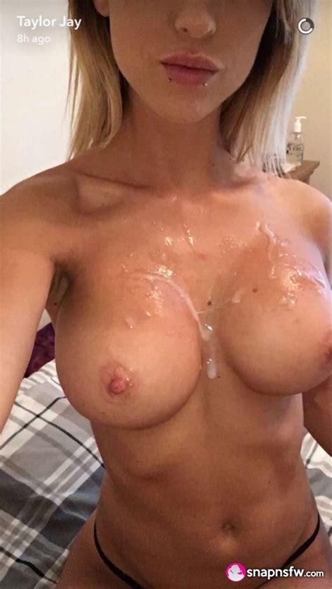 sex pics and usernames on snapchat