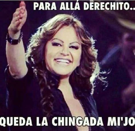 Jenni Rivera Memes - jenni rivera memes 28 images meme personalizado te metes con jenni rivera te mestes jenni
