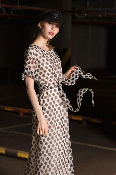 Купить платье 😻. Платья от российского дизайнера в интернетмагазине С.Зотовой