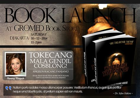 book promotion flyer design psd templates  behance