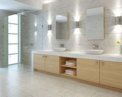 Modern Bathroom Vent by Bathroom Vent Fan Factoids