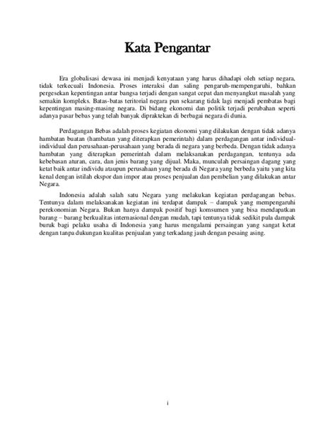 Contoh Judul Artikel Ilmiah Yang Menarik - Contoh 193